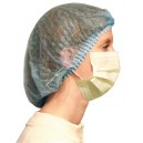 Aerokyn surgical Mask Type I - ear loops