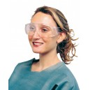 Anti-UV eyes protection glasses Proxicare
