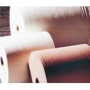 Wipe roll 20x35 cm